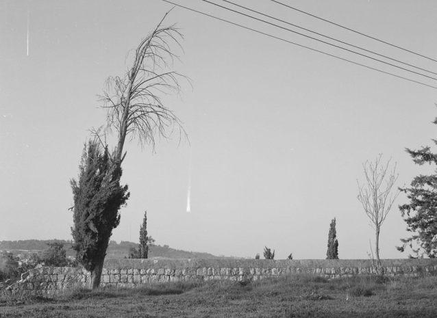 הר ציון ירושלים  2013 חמוטל וכטל 10819033_464284053712386_365629913_n