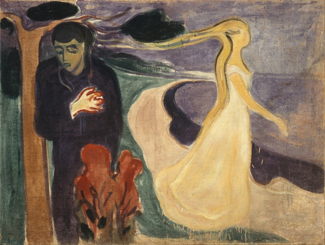 Edvard_Munch_-_Separation_-_Google_Art_Project.jpg
