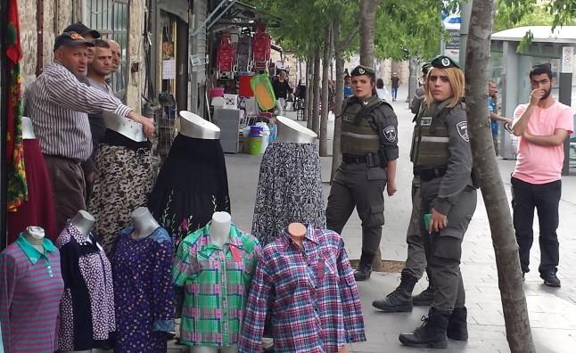 מעוכבים ערבים ירושלים מאי 2017 .jpg