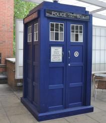 WIKI Tardis_BBC_Television_Center.jpg